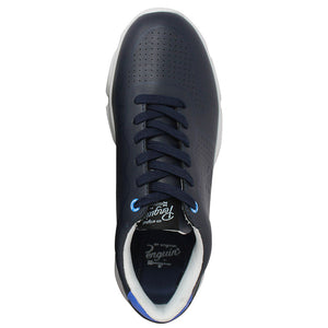 Tenis Smith Style Azul Navy
