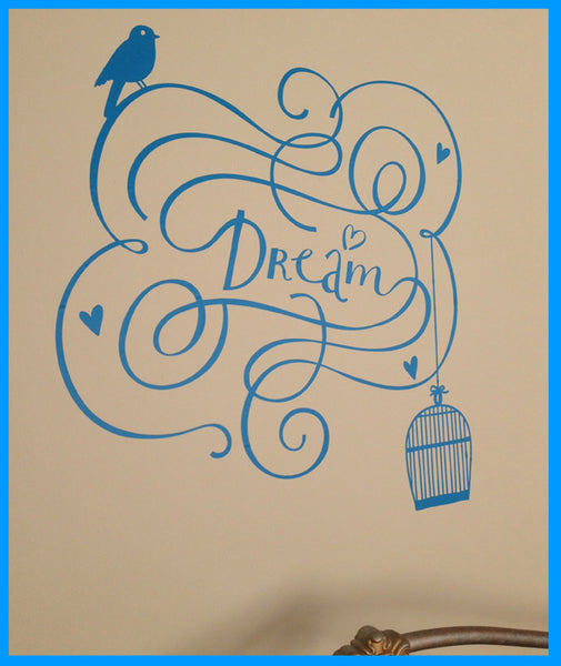 dream-bird-wall-sticker-close-up