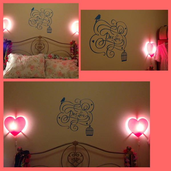 dream-bird-wall-sticker-with-heart-lights