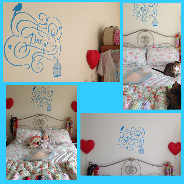 dream-bird-wall-sticker
