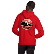 Load image into Gallery viewer, Men's Faith Jump Hoodie