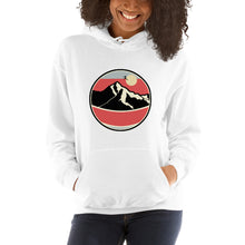 Load image into Gallery viewer, Womens Logo Hoodie