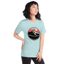 Load image into Gallery viewer, Womens Short-Sleeve Logo T-Shirt