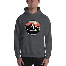 Load image into Gallery viewer, Mens Logo Hoodie