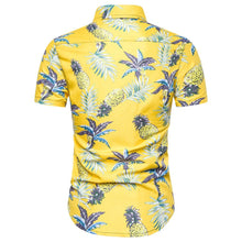 Load image into Gallery viewer, Na Paila Maui Shirt