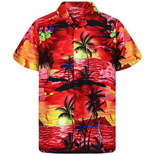 Load image into Gallery viewer, Puu Maui Shirt