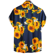 Load image into Gallery viewer, Kauoaeo Shirt