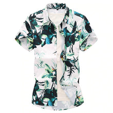 Load image into Gallery viewer, Anaya Maui Shirt