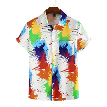 Load image into Gallery viewer, Kala Maui Shirt