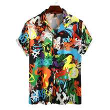Load image into Gallery viewer, Erin Maui Shirt