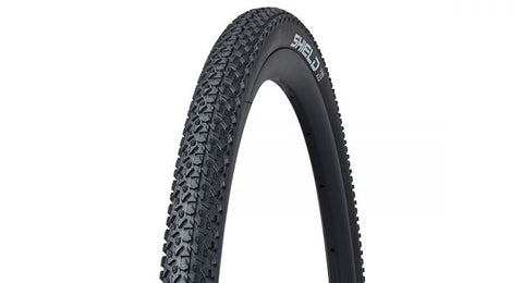 RITCHEY SHIELD CROSS TIRE 700x35c