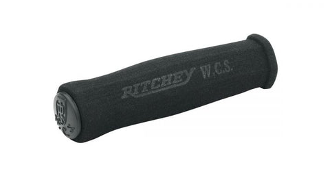 Manopole RITCHEY WCS TREUGRIP