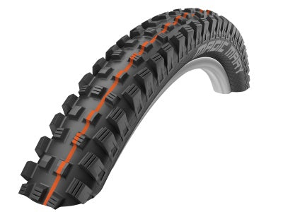 Copertone SCHWALBE MAGIC MARY Evolution line SS Soft TL 29x2.35 - Bike-store-Treviso