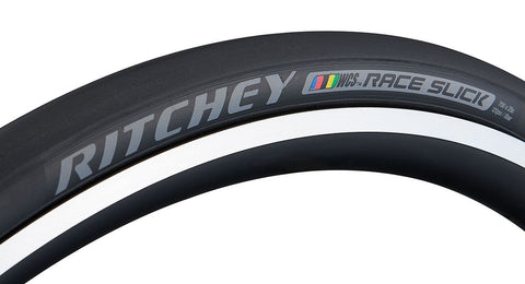 RITCHEY RACE SLICK TIRE