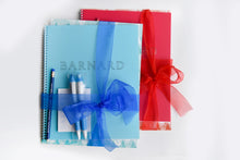 Load image into Gallery viewer, Stationery Gift Set