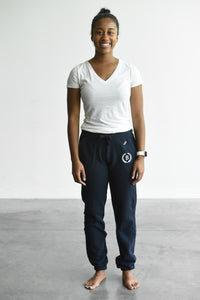Academy Sweat Pant