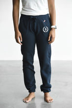 Load image into Gallery viewer, Academy Sweat Pant