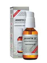 Load image into Gallery viewer, Argentyn 23 Silver First Aid Gel