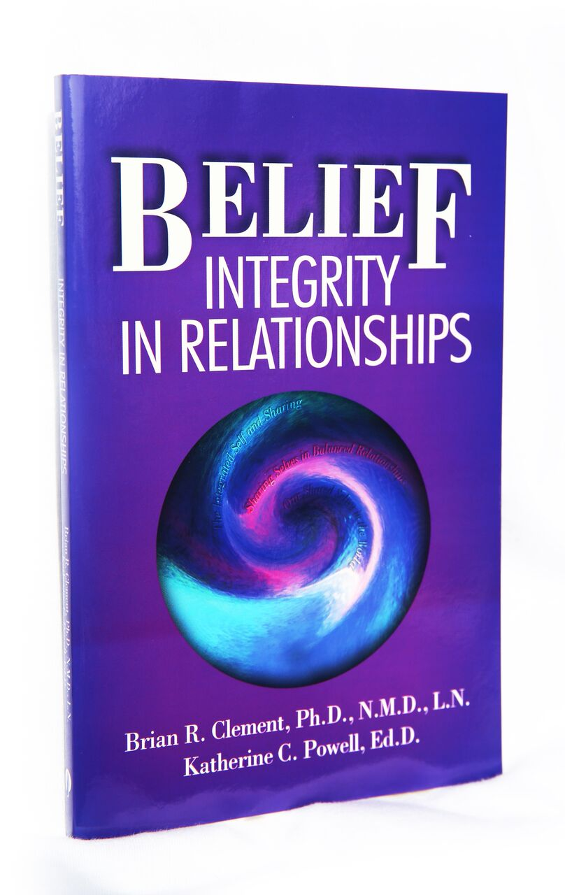 Belief; Integrity in Relationships