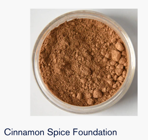 Become Mineral Foundation