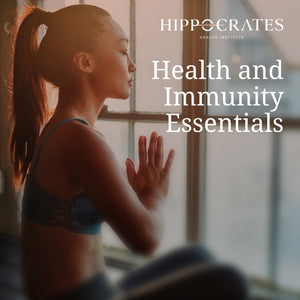 Health and Immunity Essentials