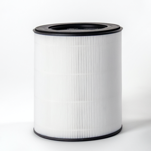 Oransi Replacement Filter for Mod air Purifier