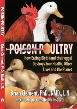 Poison Poultry