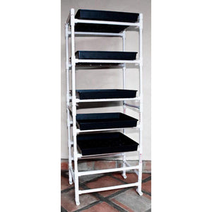 Hydrosol Growing Rack (Large)