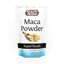 Load image into Gallery viewer, Maca Powder