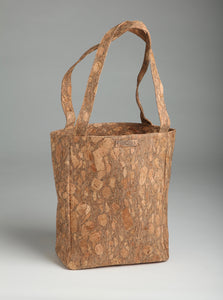 Eco Cork Mini Tote