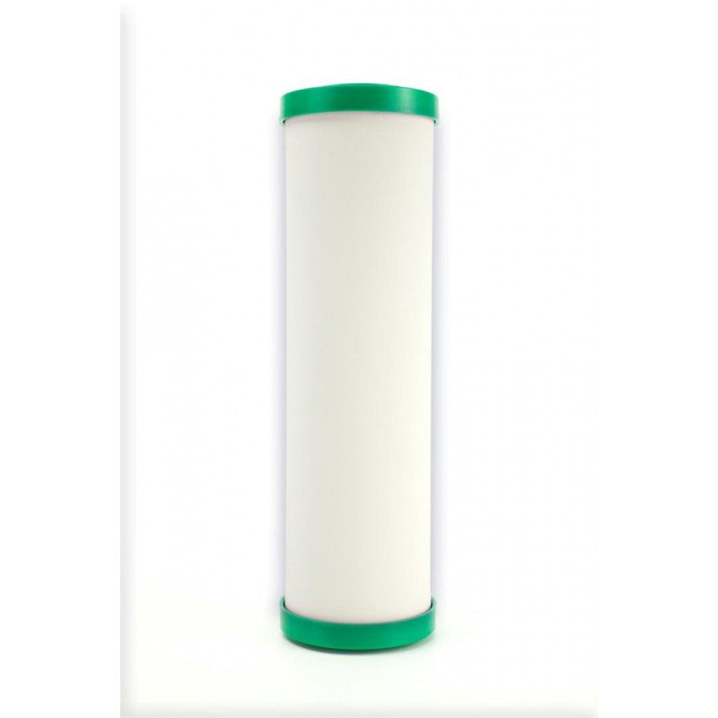 CWR (RFIMPB2B)  Replacement Filter Ceramic with Metalgo