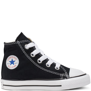 Converse Bambino – Limited in pink