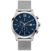 GUESS Gc Y27005G7MF