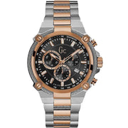 GUESS Gc Y24002G2