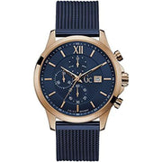 GUESS Gc Y27003G7MF
