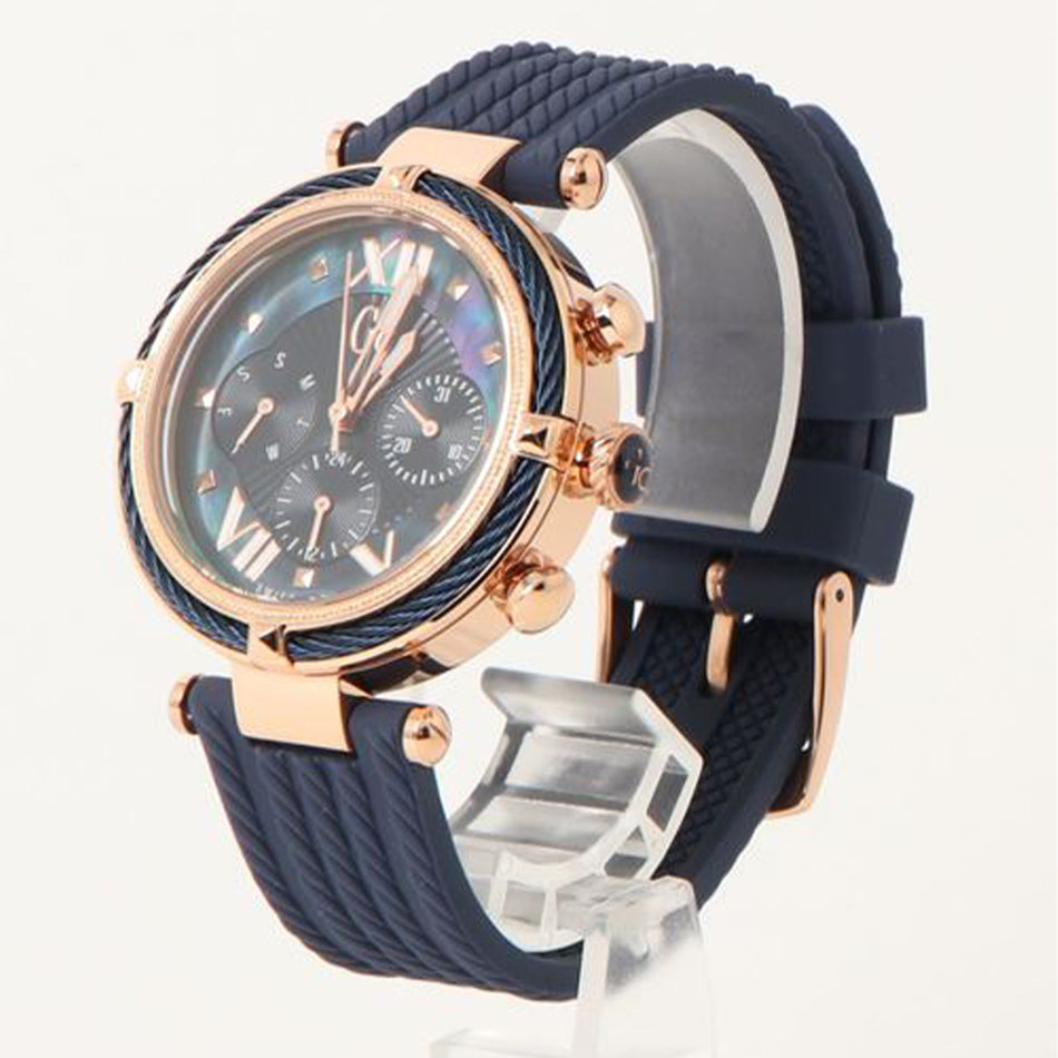 MONTRE Guess Collection Gc Y16005L7