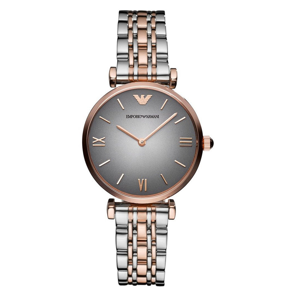 MONTRE Emporio Armani Watch Only Time AR1725