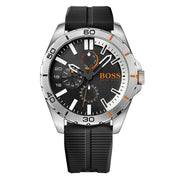 MONTRE Gents Hugo Boss Orange Berlin 1513290