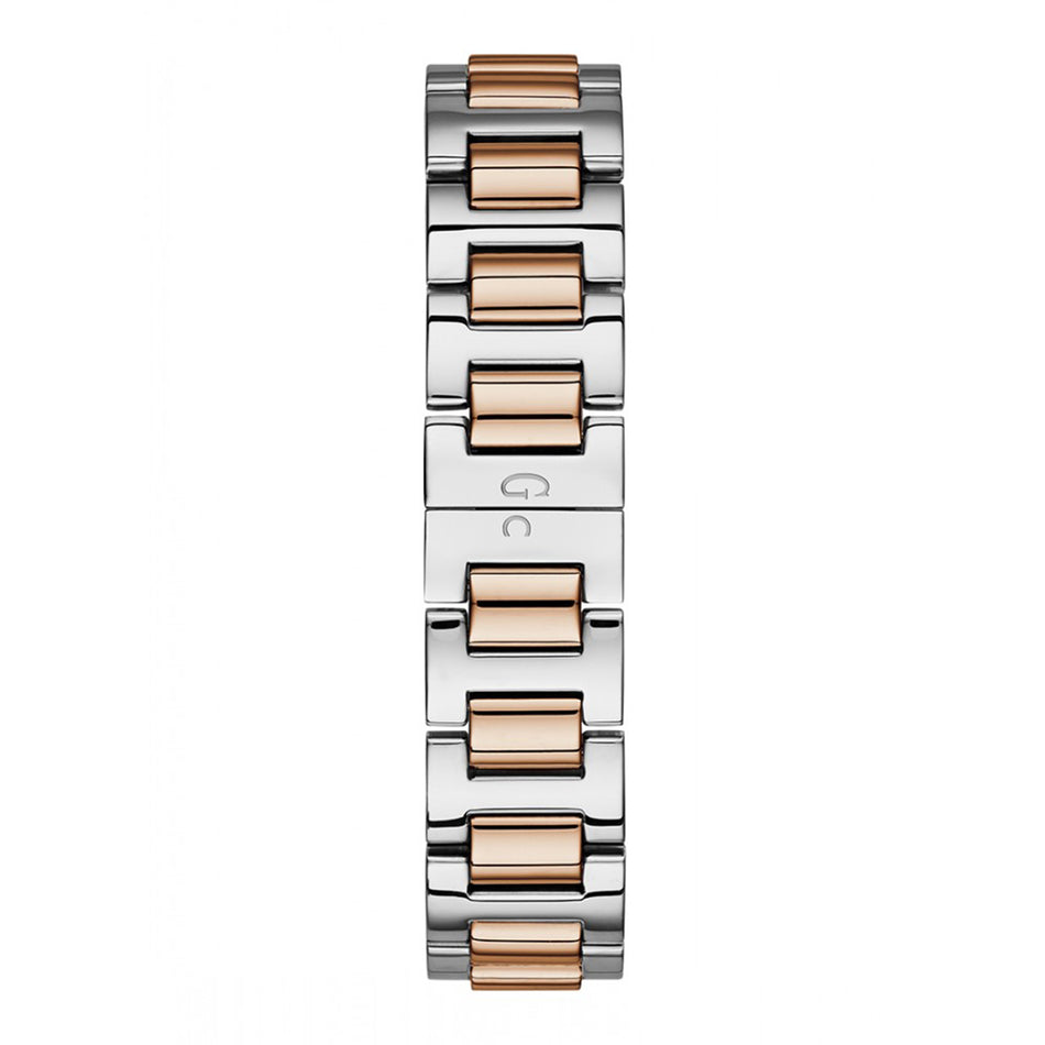 MONTRE Guess Collection Gc Cablechic Y16015L5