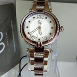 MONTRE Guess Collection Gc Cablechic Y18003L3