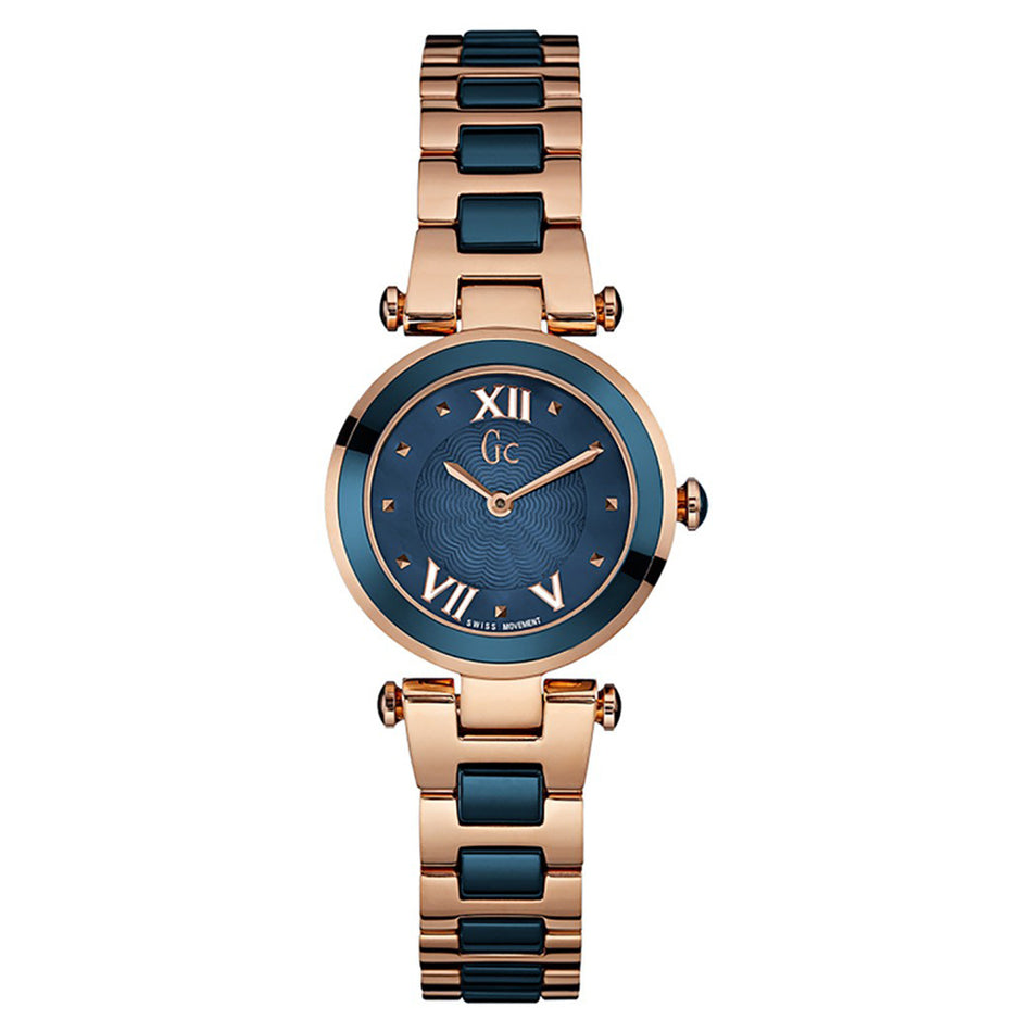 MONTRE Guess Collection Gc Chic Y07010L7
