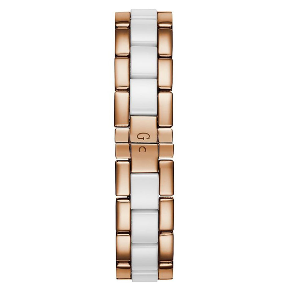MONTRE Guess Collection Gc RADIANCE Y30004L1