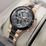 MONTRE Guess Collection Gc RADIANCE Y30005L2