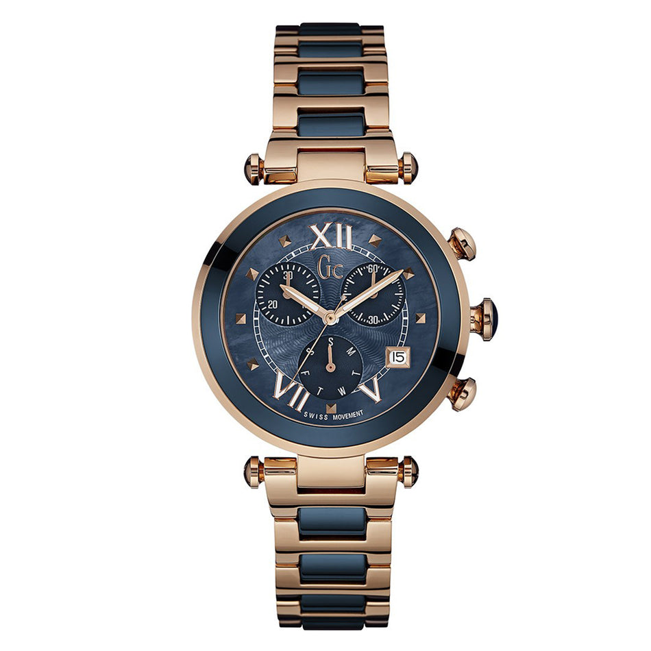MONTRE Guess Collection Gc Y05009M7