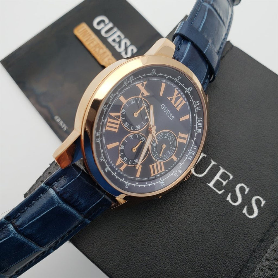 MONTRE Guess Horizon W0380G5