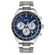 Montre Homme Hugo Boss Trophy 1513630