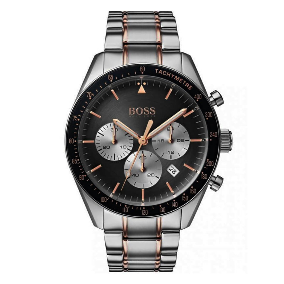 Montre Homme Hugo Boss Trophy 1513634