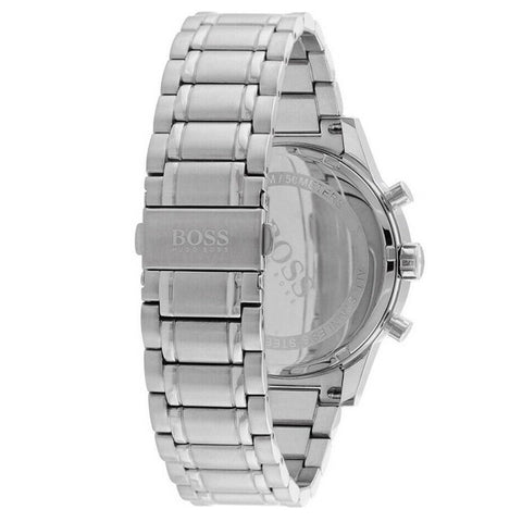 MONTRE Hugo Boss Gents 1512445