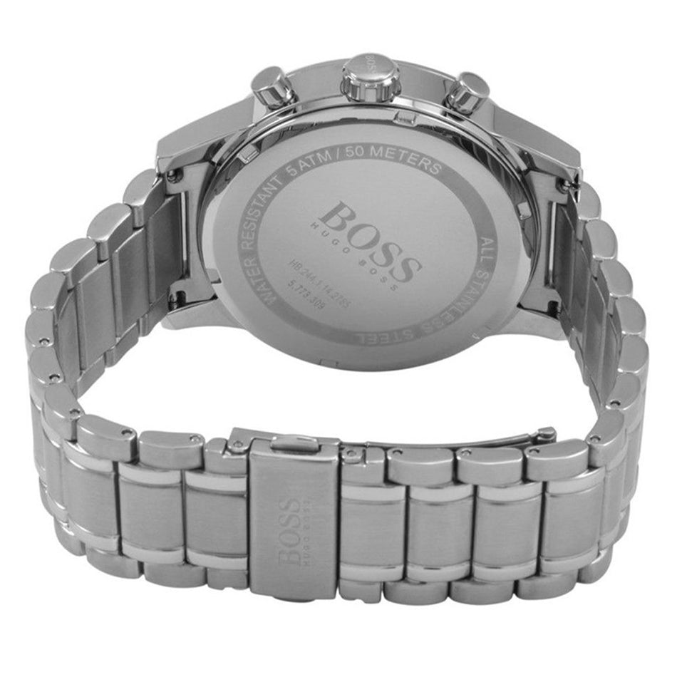MONTRE Hugo Boss Gents 1513181
