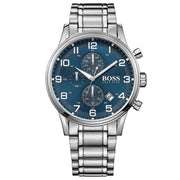 MONTRE Hugo Boss Gents 1513183